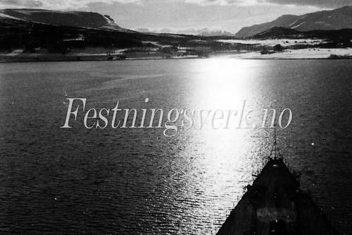 Finnmark 1940-1945 (394)