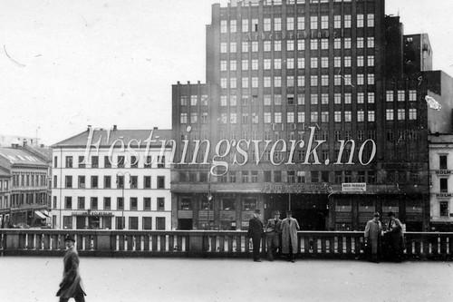 Oslo 1940-1945 (89)