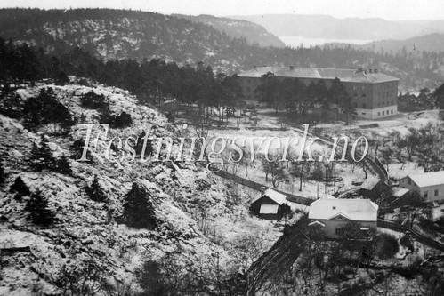 Halden 1940-1945 (381)