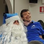 Natale a manetta a SanLeolino #27
