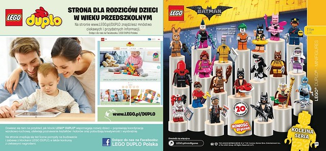 Katalog Lego Abteampoznan