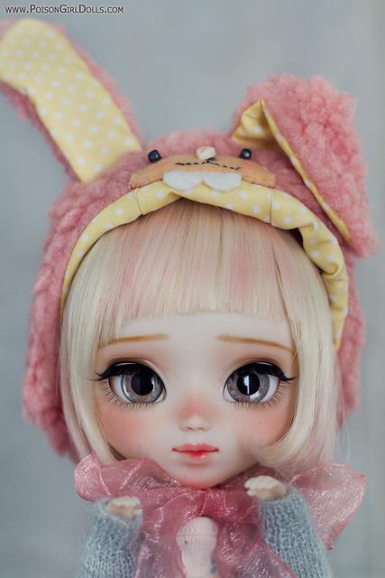 Little Bunny ♥