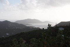 Tortola High View 7