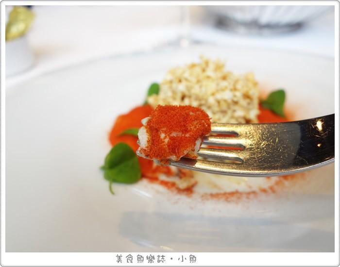 【台北中正】台北花園大酒店PRIME ONE牛排館/週年慶限定回饋點套餐送龍蝦