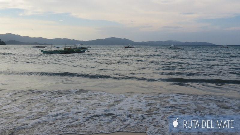 Palawan El Nido Port Barton Filipinas (21)