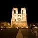 20150821_3096_Parigi