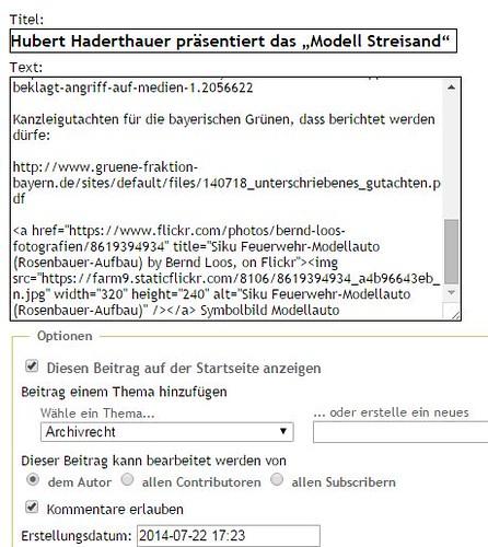 haderthauer_beitrag