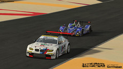 Endurance Series rF2 - build 3.00 released 20607536399_999ebf5bc5_m