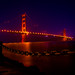 GGB by hiro_sf