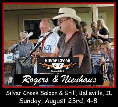 Rogers & Nienhaus 8-23-15