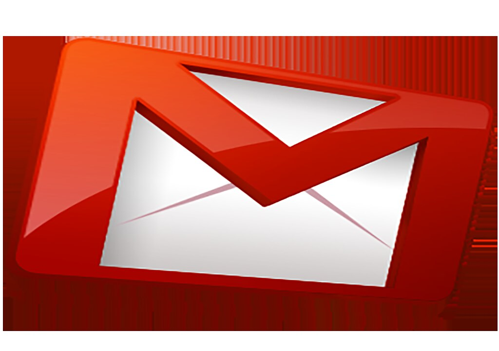 gmail_logo-3d