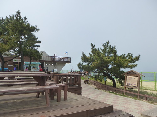 Co-Gangneung-Gyeongpo-Plage (10)