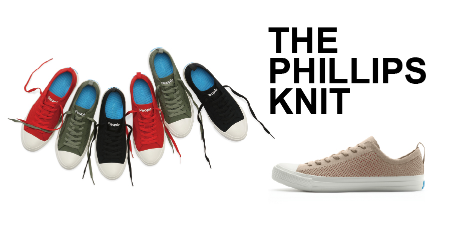 938-PHILLIPS-KNIT