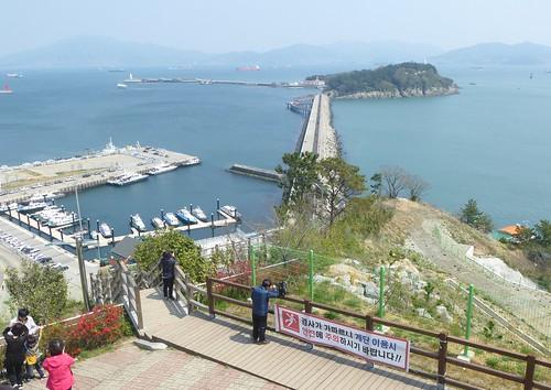 Co-Yeosu-Parc Jansan (1)