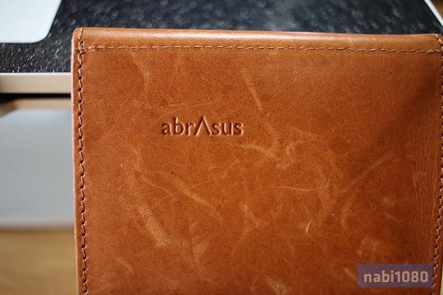 薄い財布02