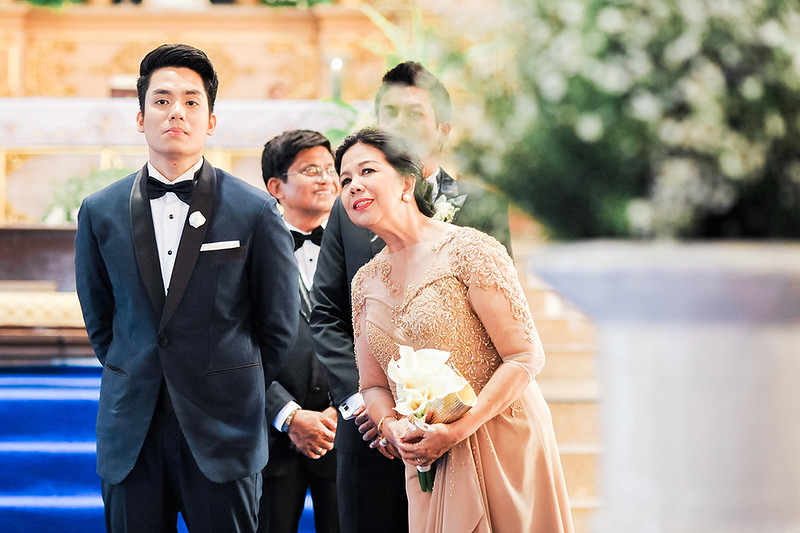 philippine wedding photographer manila-61