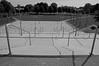 Tauron Arena by darek.zon