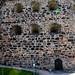 Skansen Kronan Fortress, Gothenburg, Sweden by Svetlana Serdiukova