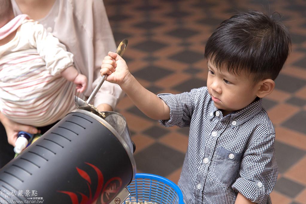 村長庭園咖啡 (29)