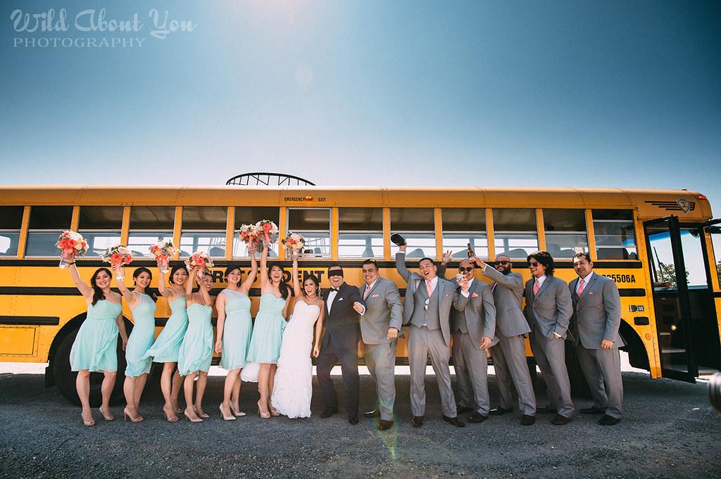 nella-terra-wedding035