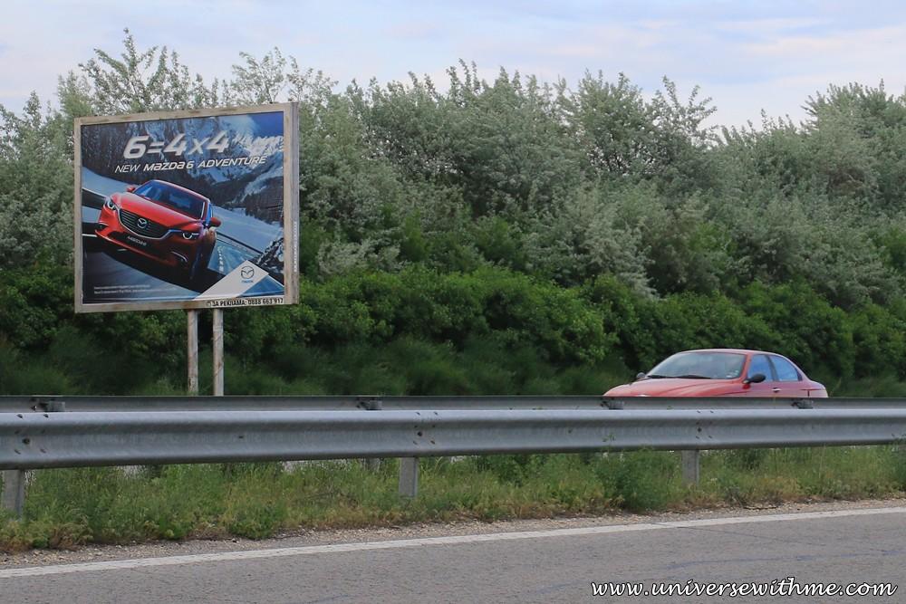 Bulgaria111