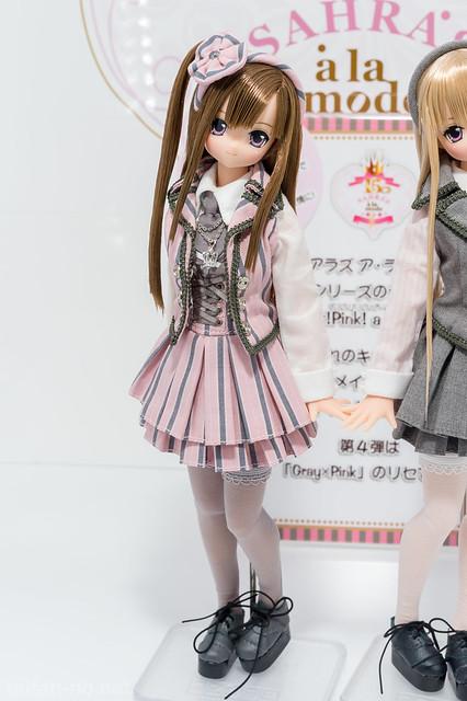 Dollshow44浜松町FINAL-AZONE-DSC_0852
