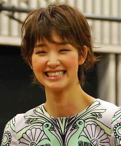gouriki_ayame