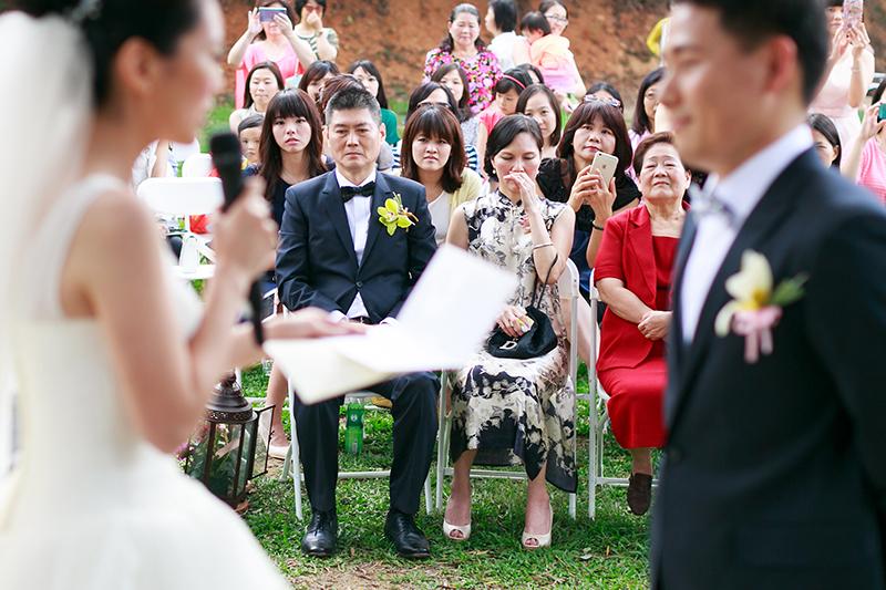 顏氏牧場,後院婚禮,極光婚紗,海外婚紗,京都婚紗,海外婚禮,草地婚禮,戶外婚禮,旋轉木馬,婚攝_000035