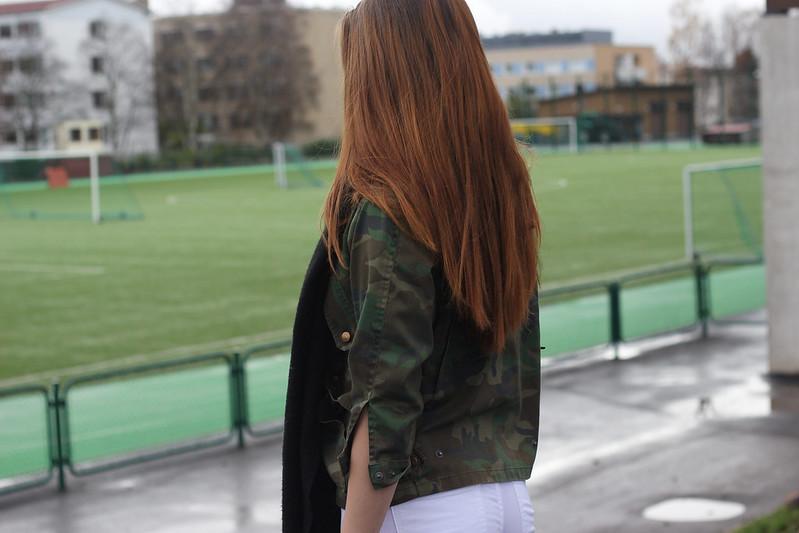 IMG_5992j