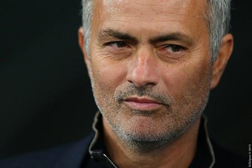 José Mourinho / ???? ????????
