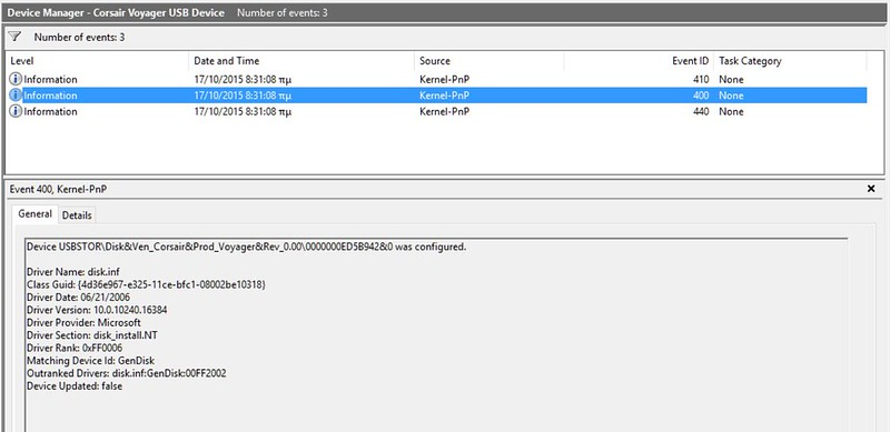 Mount ext4, ext3 or ext2 partitions in windows 7 or xp ~ web upd8.