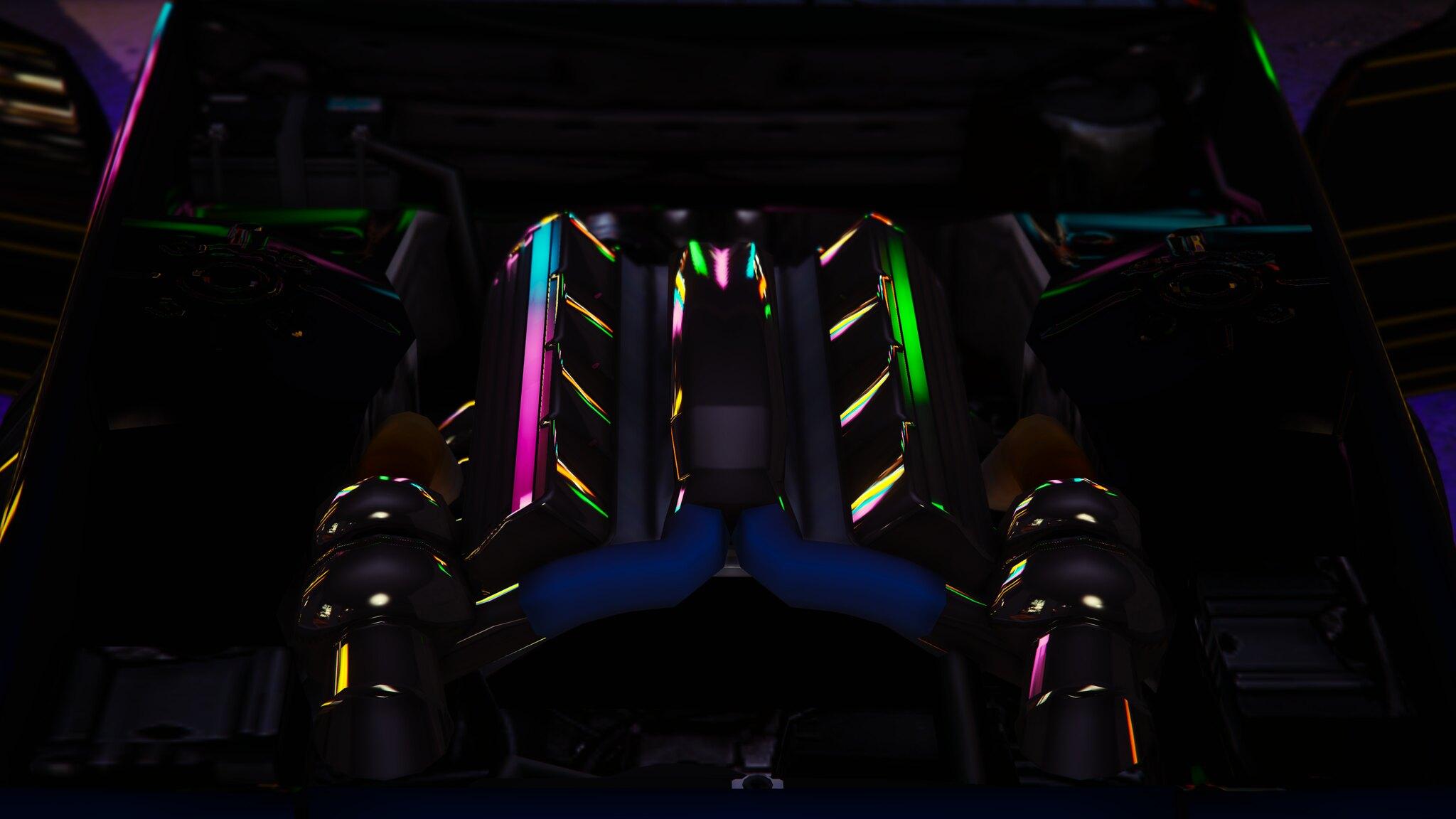 GTA V Screenshots (Official)   - Page 3 21818136724_e3617c309f_k