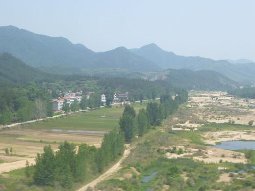CH-Hefei-Chengdu (11)