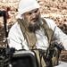 Abû Hamûd al-Jazrâwî - Der IS-Jäger