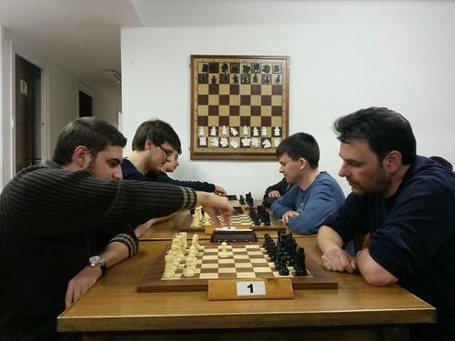 20151018 Campionat Absolut d'Andorra