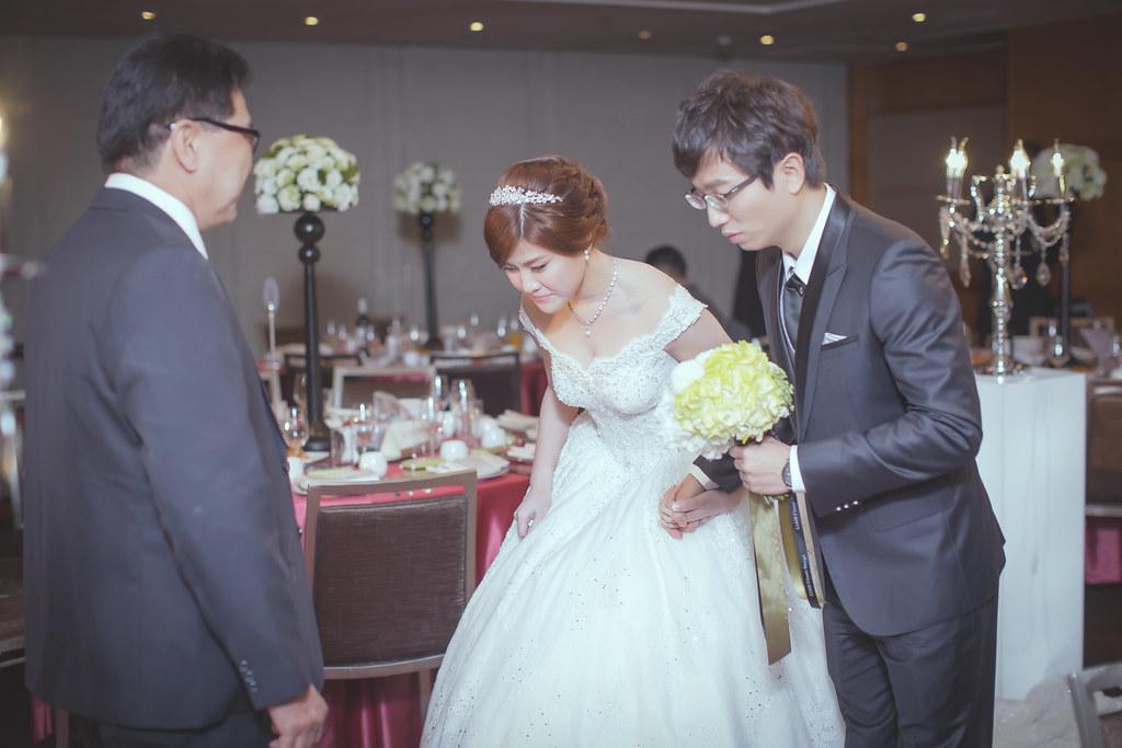 20150228六福皇宮婚禮記錄婚攝 (90)