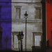 The National Gallery tribute to Paris. by its Jason B
