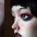 Qiao Wang faceup by Mamzelle Follow