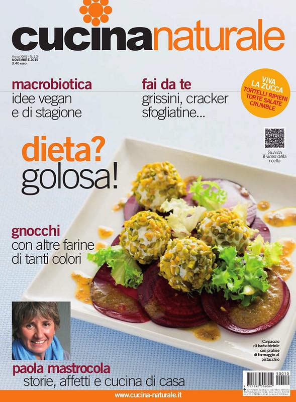 cover novembre