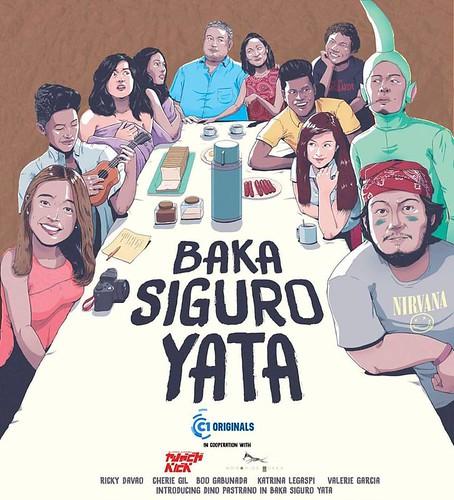 poster-baka-siguro-yata