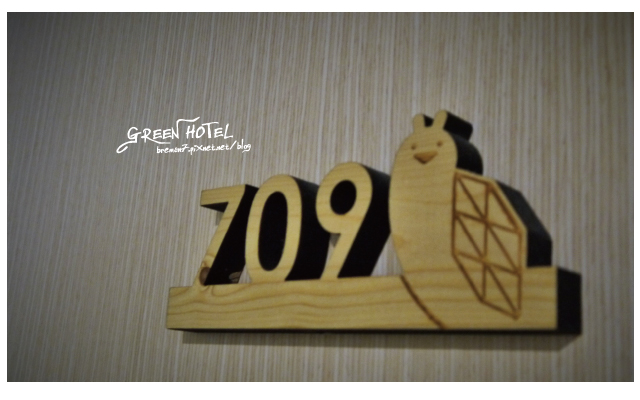 greenhotel-23