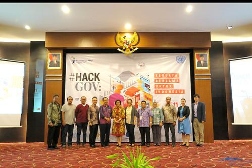 PLJ - Hackgov Seminar