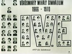 1970 4.e