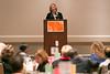 City Year Providence - Women's Leadership Breakfast