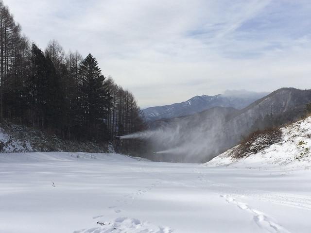 丸沼高原スキー場_008