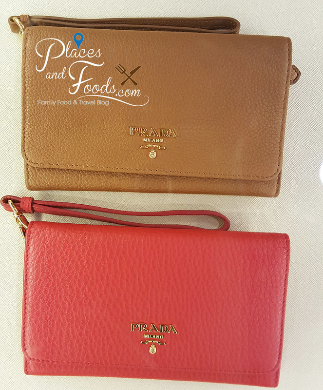 prada outlet hong kong ap lei chau leather wallets