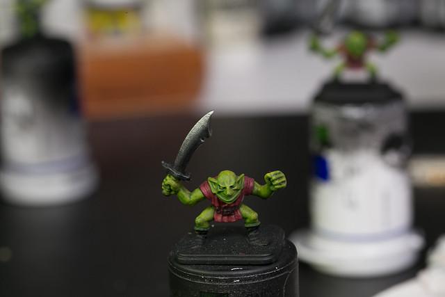 HEROQUEST - Goblins 005.jpg