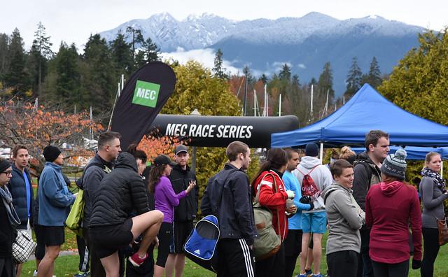 MEC Race 7