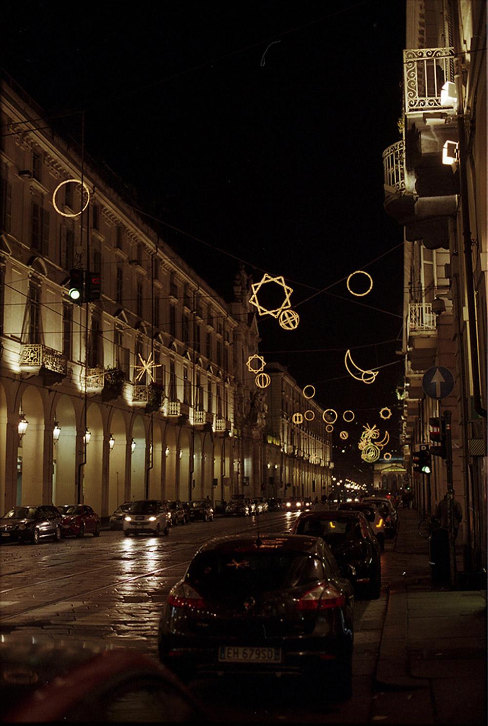 sat_Torino-copy
