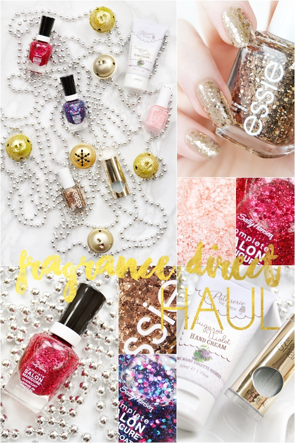 Fragrance-direct-glitter-nail-polish-haul-2015